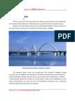 APOSTILA+1+DE+PONTES.pdf