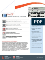 FortiDB-3000D.pdf