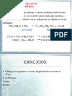 Obtención alcanos.pdf