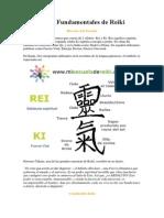 Bases Fundamentales de Reiki.docx