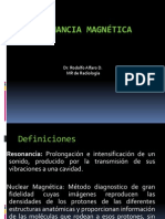 Resonancia M.pptx