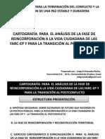CARTOGRAFÍA-FARC  NEGOCIACIONES ESTADO POSTCONFLICTO.pdf