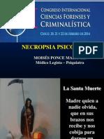 NECROPSIA PSICOLOGICAC MOISES PONCE MALAVER.pdf