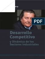 desarrollo_competitivo_alberto_levy_materiabiz002.pdf