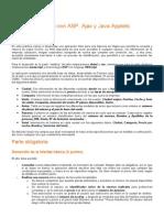 Practica-2011.pdf