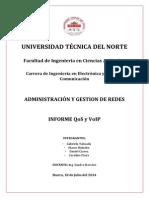 VoIP y QoS.pdf