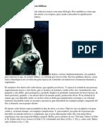 La misericordia Las 3 palabras bíblicas.pdf