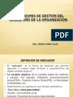 INDICADORES DE GESTION.pptx