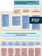 mecanismos de protección de DH.pptx