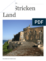 The Stricken Land