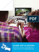 GAD Program Match Pamphet.pdf