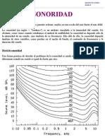 SONORIDAD.pdf