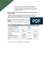 resp prova 2.pdf