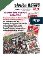 ro-413.pdf