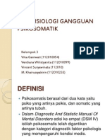 Patofisiologi Gangguan Psikosomatik.ppt