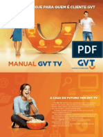 gvt_tv_manual_parte01.pdf