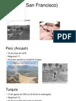 terremotos importantes.pptx