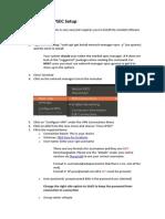 Ubuntu_Linux_IPSEC_Setup[1].pdf