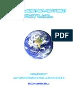 Sokaisi System Manual v4 - December 2009