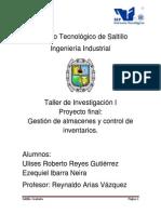 TDI1 (1).docx