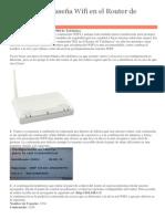 Cambiar contraseña Wifi en el Router de Telefonica.docx