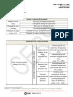 Esquemas de Execução.pdf