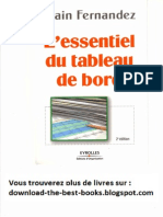 L_essentielDuTableauDeBord_Fernandez.pdf