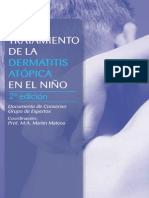Guia dermatitis atópica 2012 2edicion prot.pdf