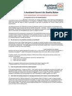 FAQs_Air Quality Bylaw (1)