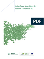 Manual de Fusões e Aq  de Empresas no Sector das TIC(1).pdf