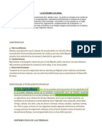 LA ECONOMIA COLONIAL.docx