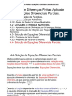 Aula_15.pdf