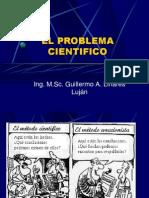 CLASE 04 EL PROBLEMA CIENTIFICO 2.ppt