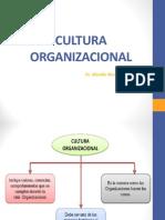 PPT__Cultura Organizacional_Sesión 09.pdf