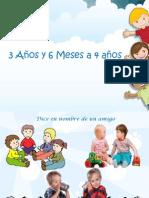 enfermeria desarrollo.pptx
