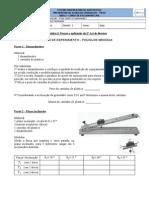 exp2-forcas.pdf