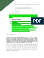 Estudio de Proyectos - Planta Jugos.doc