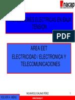 Protecciones electricas en B.T..pdf