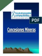 COSECIONES MINERAS.pdf