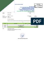 30-0 CONSTRUCCION LOSA Y PODIOS POZA 15.xls