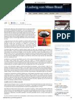 IMB - A bolha do petróleo.pdf