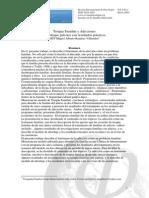9-29-1-PB.pdf