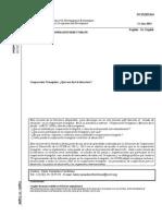 DCD(2013)4 spa.pdf