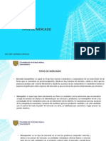 Presentación tipos de mercado.pdf