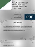 Ejercicio N°6.pptx