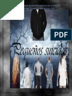 Pequeños suicidas.docx