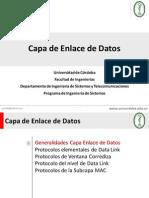 Telema_U3_Capa_Enlace_Datos.pdf