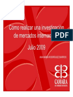 4515investigacionmercados09-120301102726-phpapp01