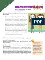 lengua4_55a57.pdf