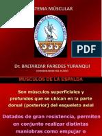 20140914090953.pptx